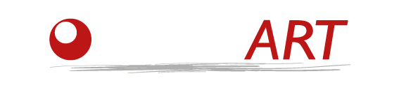 Grafiart – Agencja Reklamy – Kraków, Michałowice